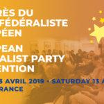TêtièreFNCongrès2019_2160*1080